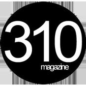 310 Magazine
