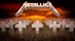 One Of The Greatest Metal Albums Of All-Time Gets The Deluxe Treatment