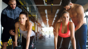 Start Exercising Regularly To Improve The Functioning Of Your Brain
