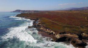 Nature Conservancy Establishes 24,000-Acre California Coastal Preserve